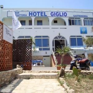 B&B Hotel Giglio